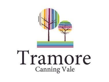 Lot 608 Tramore Tarn, Canning Vale, WA 6155