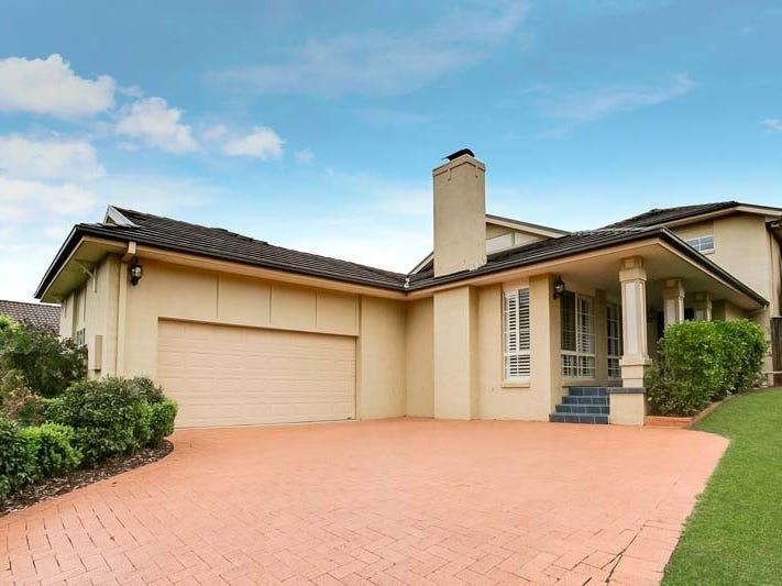 10 Haines Grove, Mount Annan, NSW 2567