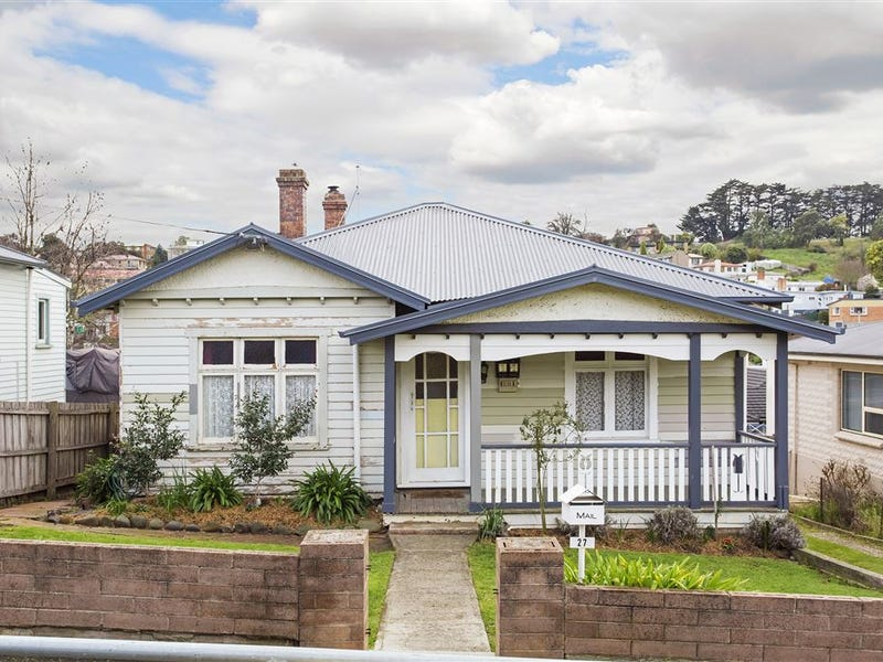 27 Punchbowl Road, Punchbowl, Tas 7249