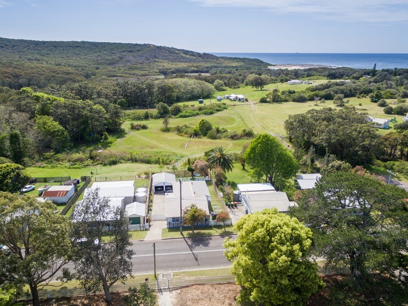 33 Flowers Drive, Catherine Hill Bay, NSW 2281