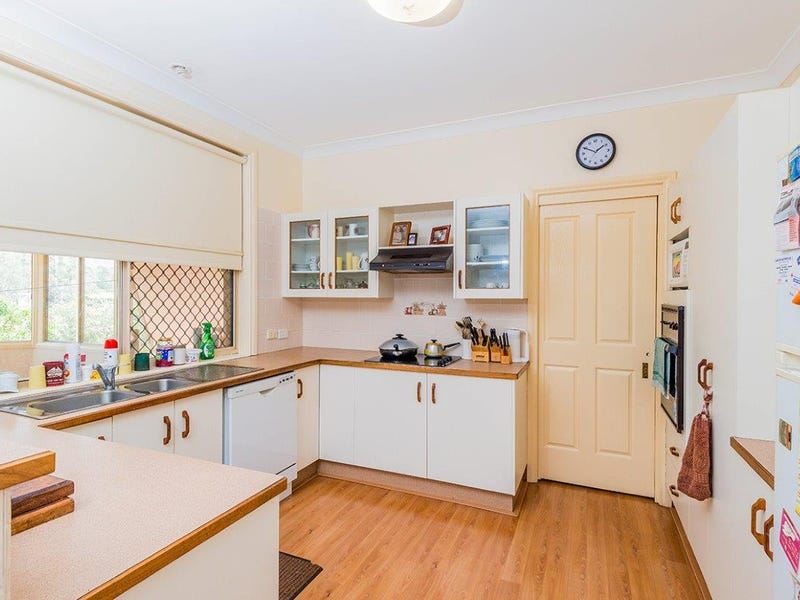 6 Grevillia Drive, Waterview Heights, NSW 2460