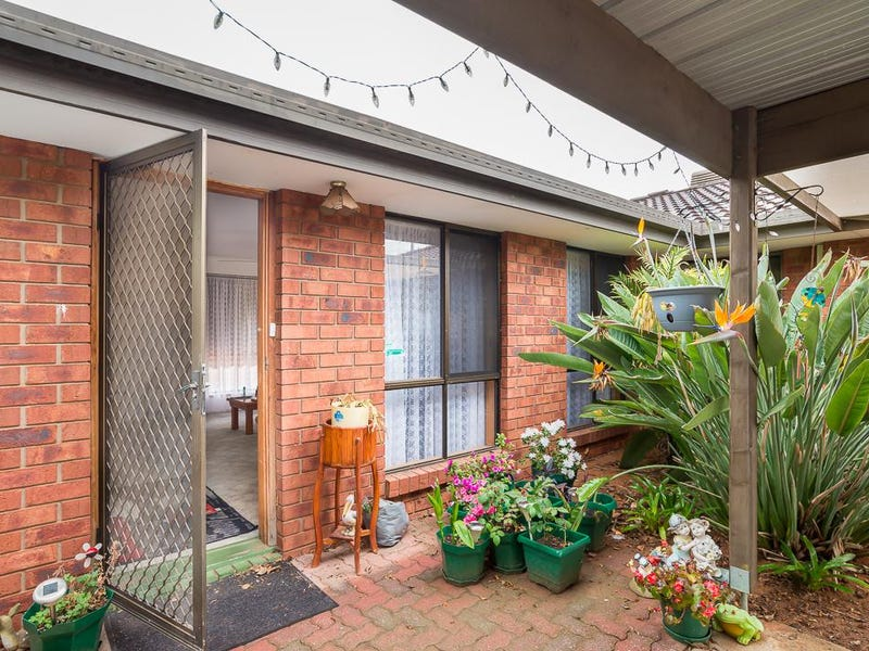 3/401 Walnut Avenue, Mildura, Vic 3500
