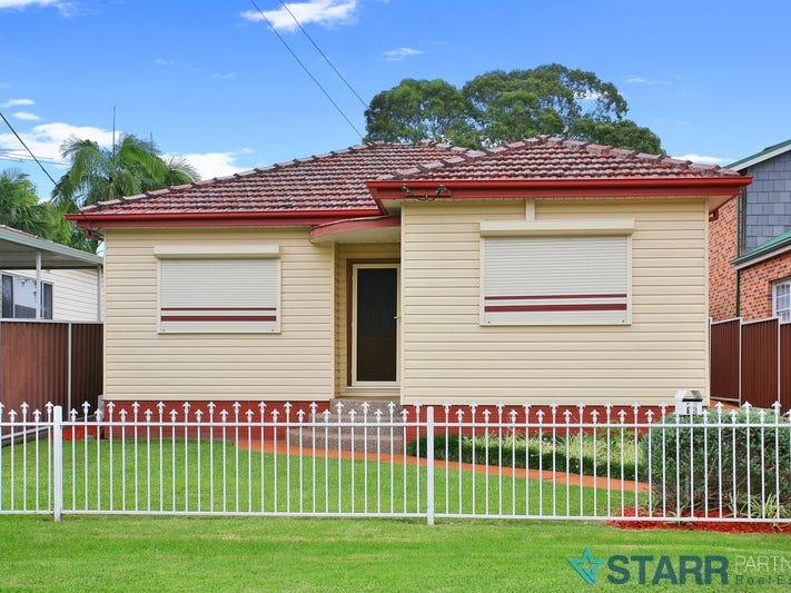 13 Ruth Street, Merrylands, NSW 2160