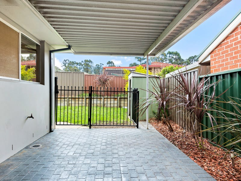7 Orchid Close, Colyton, NSW 2760