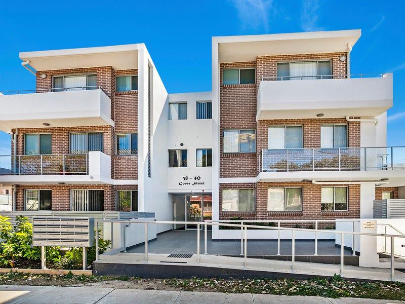 8/38-40 Gover Street, Peakhurst, NSW 2210