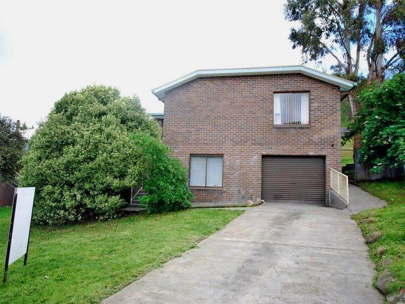 40 Sattler Street, Gagebrook, Tas 7030