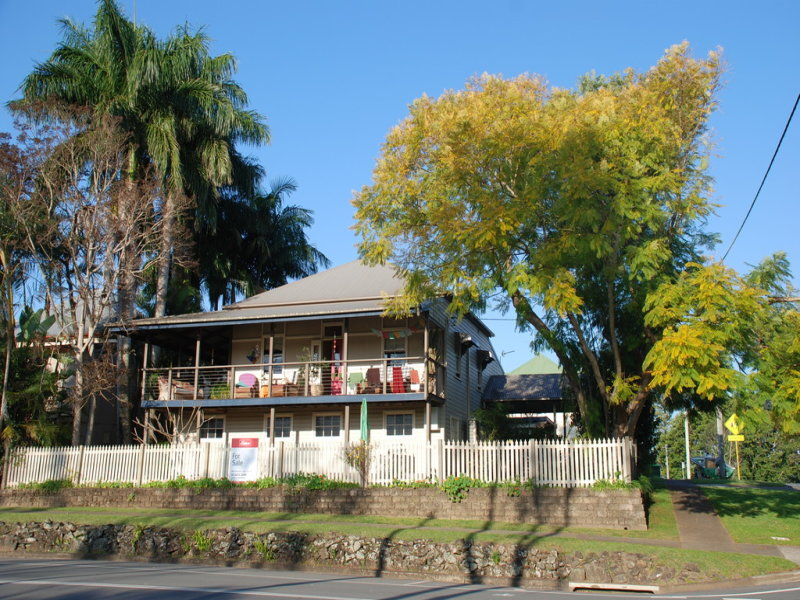 Address available on request, South Murwillumbah, NSW 2484