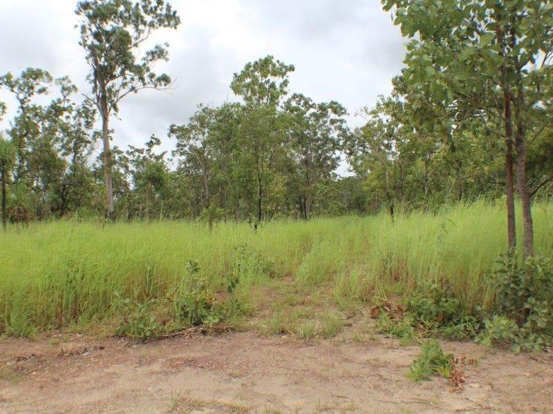 1485 Leonino Road, Darwin River, NT 0841