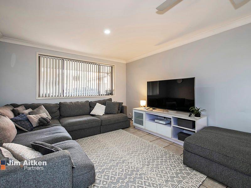 5/123A Evan Street, South Penrith, NSW 2750