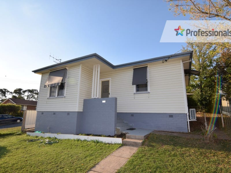 277 Rocket Street, West Bathurst, NSW 2795