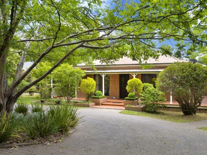 88 Burradoo Road, Burradoo, NSW 2576
