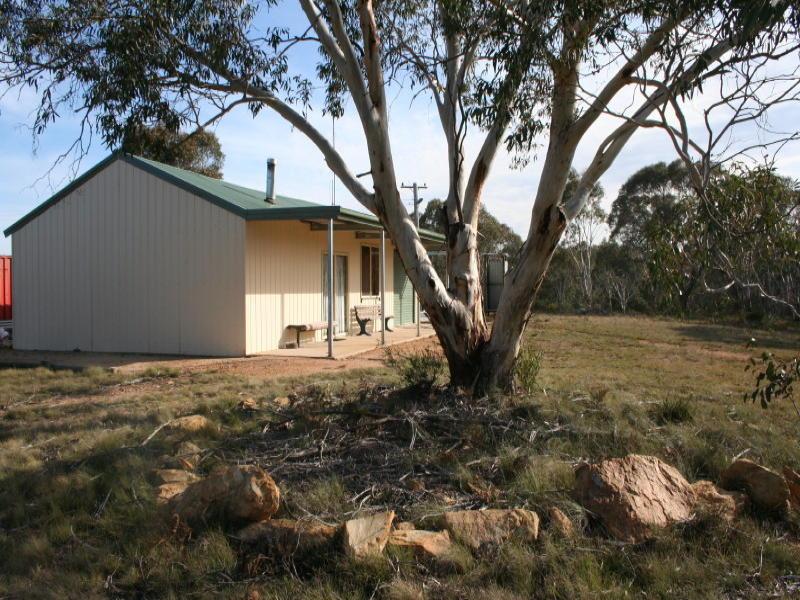 6 Avondale Road, Mongarlowe, NSW 2622