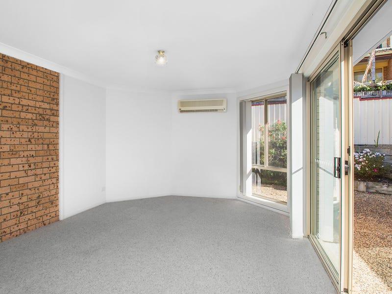 2/27 Ernest Street, Belmont, NSW 2280