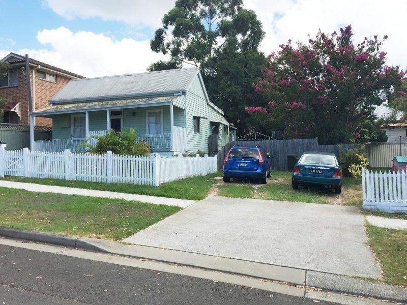 5 Belmont Street, Sutherland, NSW 2232