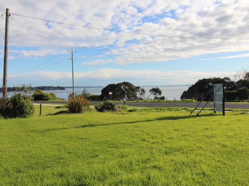 41 Phillip Island Road, San Remo