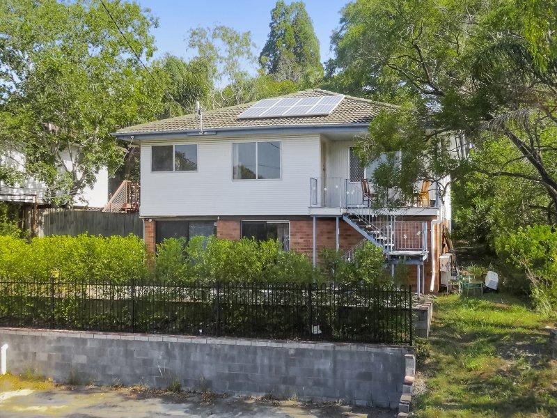 163 Chilton St, Sunnybank Hills, Qld 4109