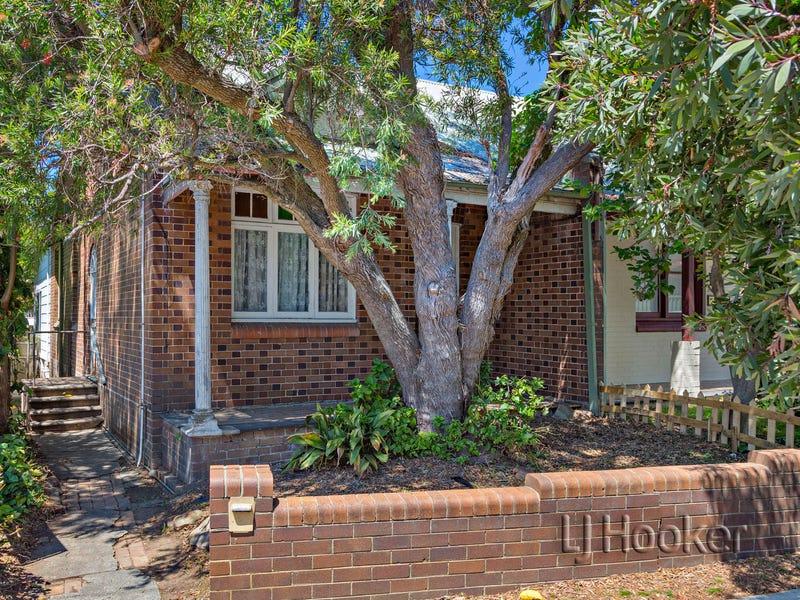 10 Kent Street, Belmore, NSW 2192