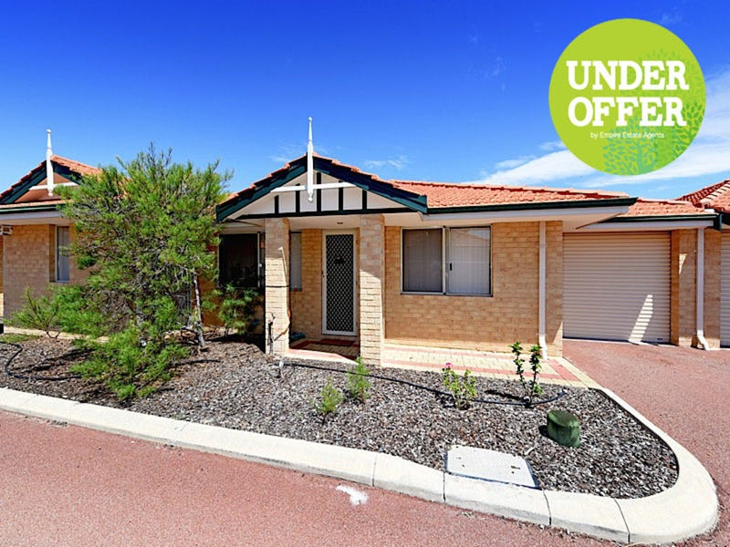 44/100 Great Northern Highway, Midland, WA 6056