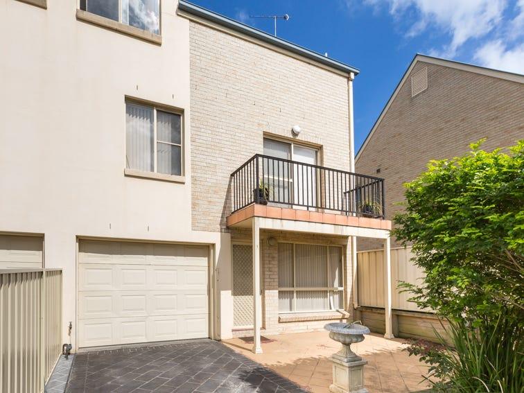 1/29-33 Osborne Street, Wollongong, NSW 2500