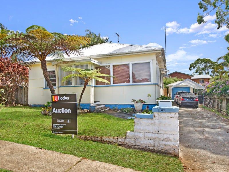 67 Hill Street, Port Macquarie, NSW 2444