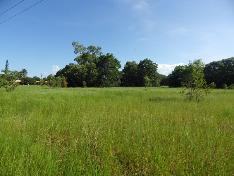 Lot 1, amanda crescent, Tully Heads, Qld 4854