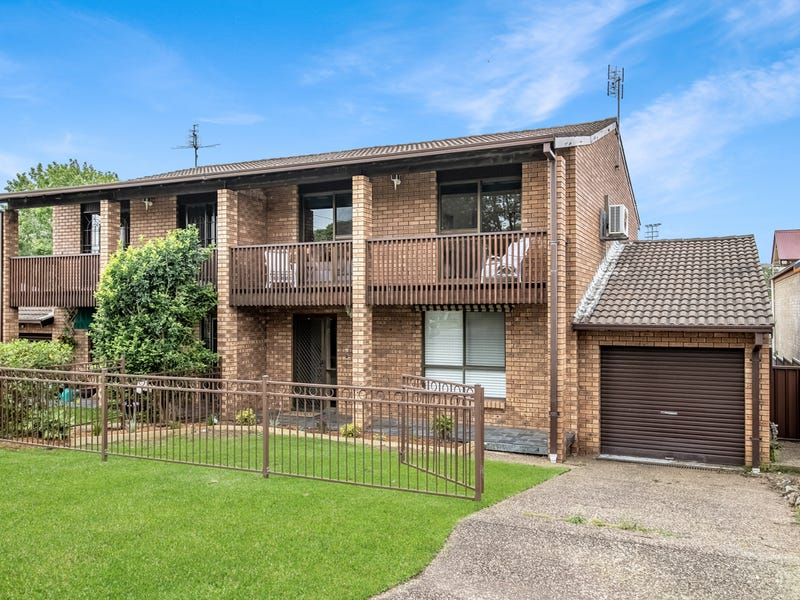 1/165 Gosford Road, Adamstown, NSW 2289