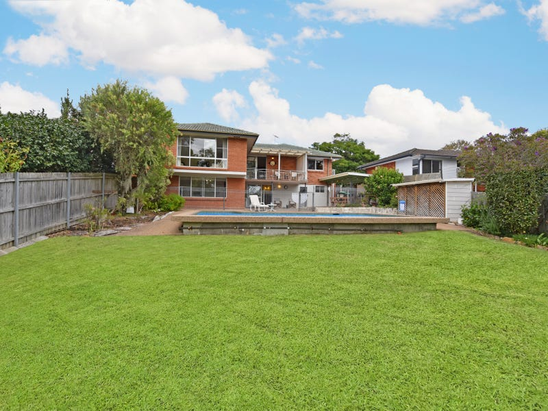 80 Dareen Street, Frenchs Forest, NSW 2086
