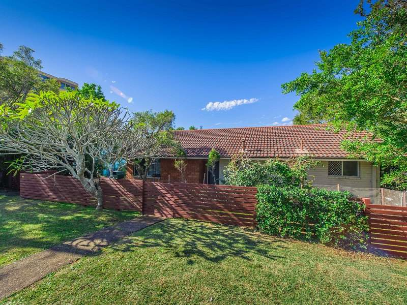 38 Murray Street, Port Macquarie, NSW 2444