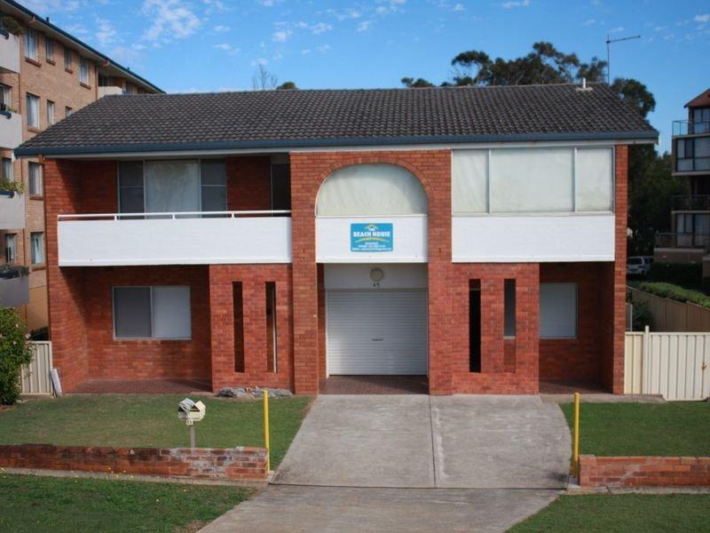 65 Pacific Drive, Port Macquarie, NSW 2444