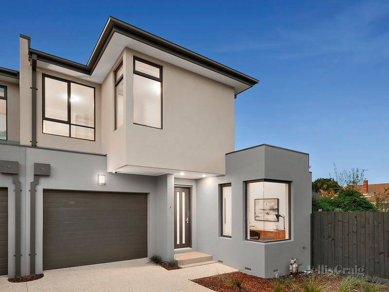 4/214A Wattle Valley Road, Camberwell, Vic 3124