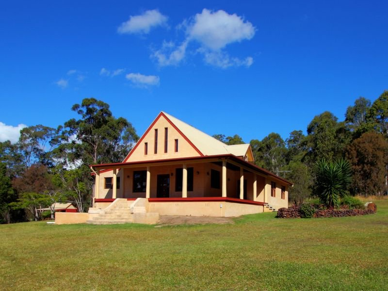 127 Russell Road, Woodford Island, NSW 2463