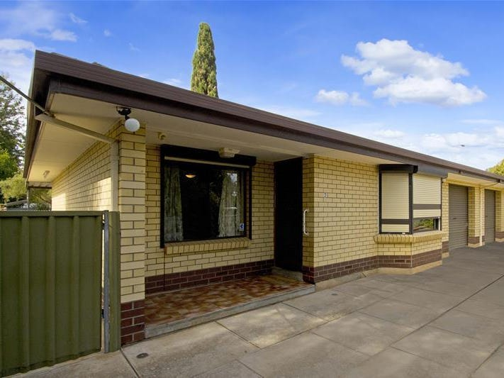 2/27 Midway Road, Elizabeth East, SA 5112