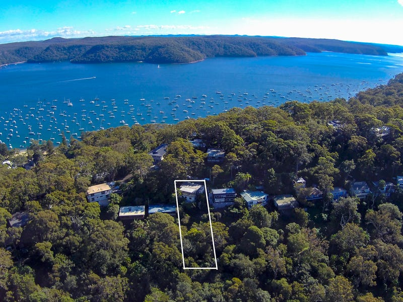 65 Chisholm Avenue, Avalon Beach, NSW 2107