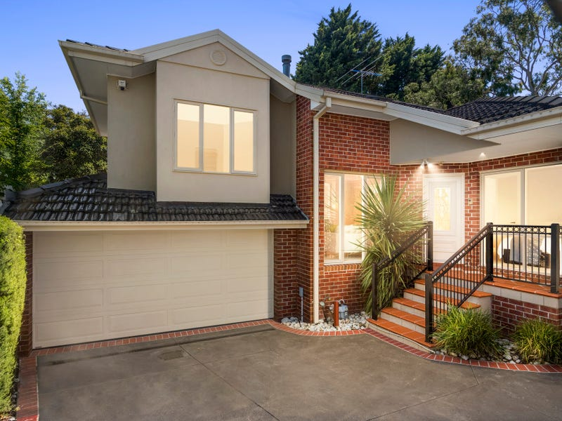 2/363 Belmore Road, Balwyn North, Vic 3104