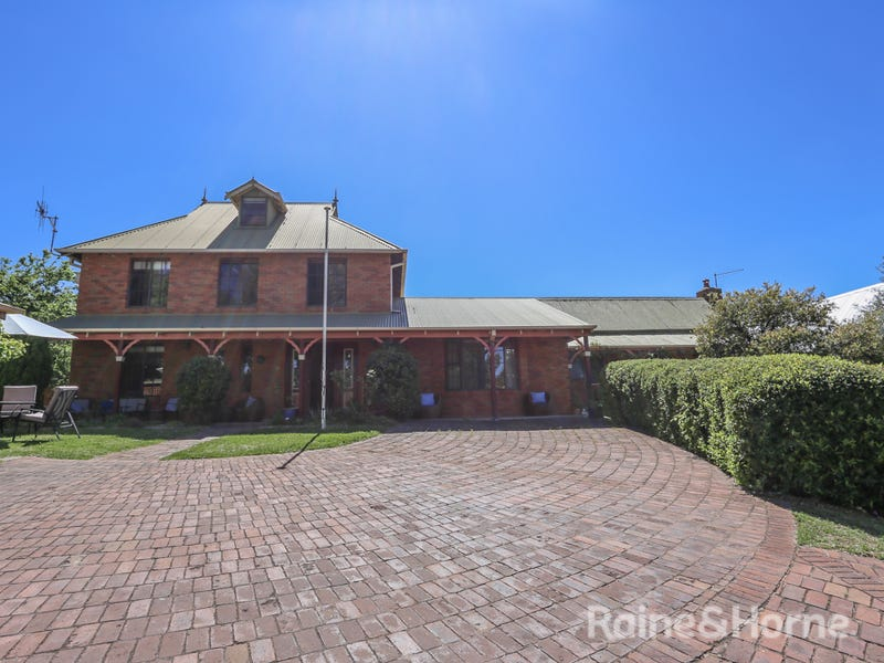 283a Piper Street, Bathurst, NSW 2795