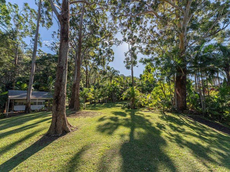 48 Robinsville Crescent, Thirroul, NSW 2515