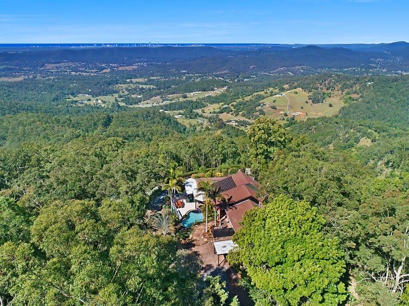25 Leona Court, Tamborine Mountain