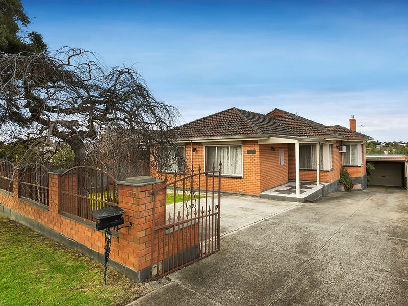 148 Rachelle Road, Keilor East, Vic 3033