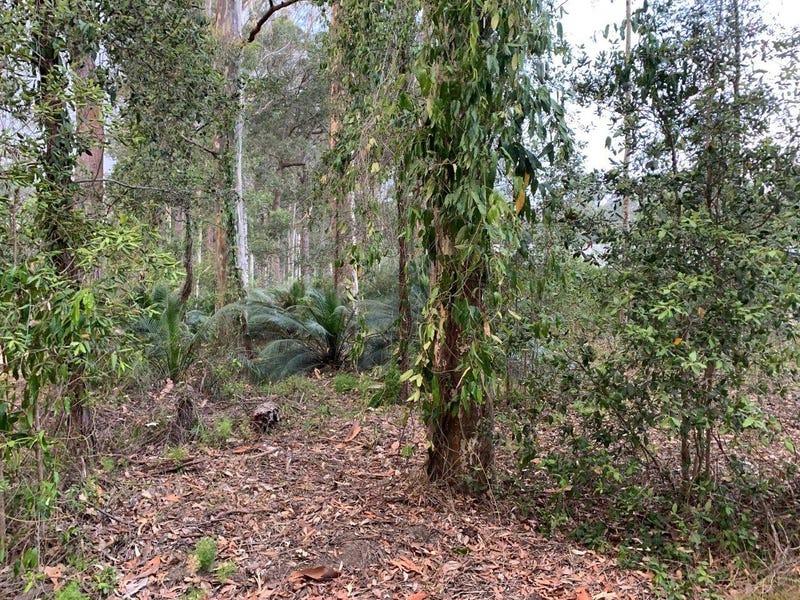 414 Woollamia Road, Woollamia, NSW 2540