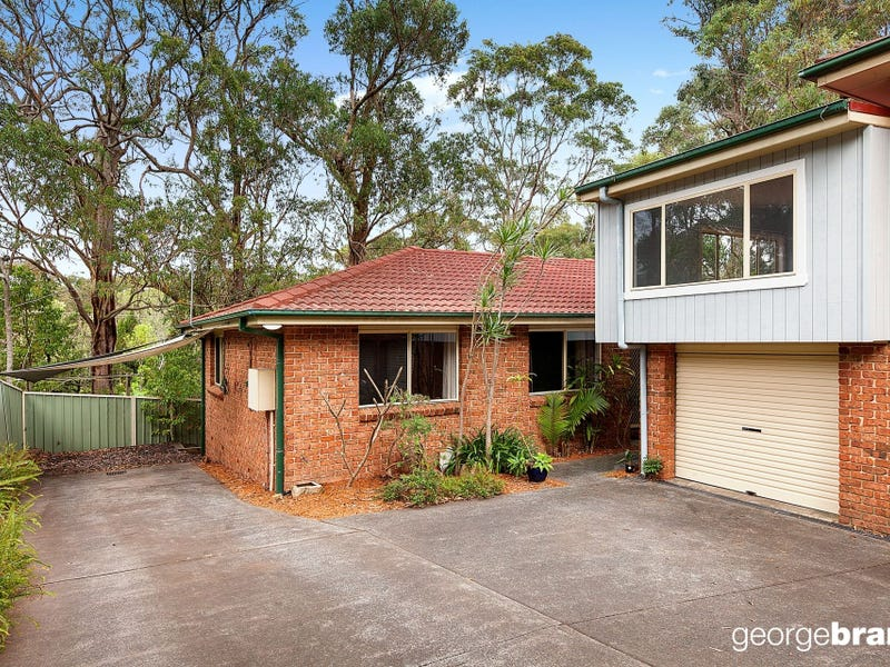 2/14 Mathew St, Kincumber, NSW 2251