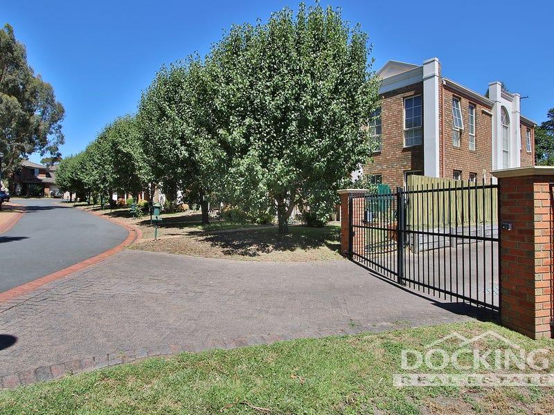 11 Illowra Walk, Blackburn South, Vic 3130