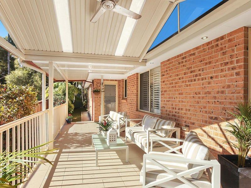 2/33 Monash Road, Gladesville, NSW 2111