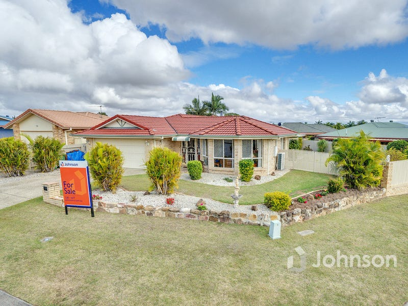 19 Discovery Street, Flinders View, Qld 4305