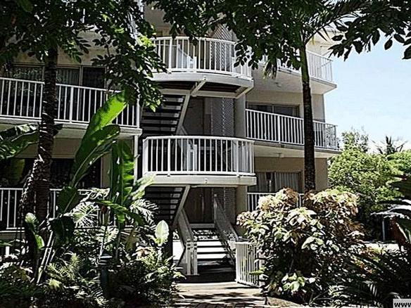 129 Oleander Street, Holloways Beach