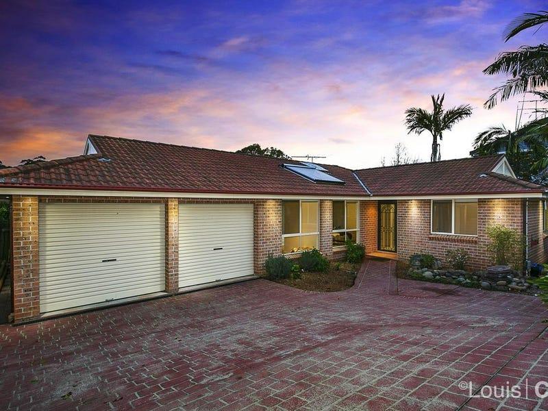 76 Aiken Road, West Pennant Hills, NSW 2125