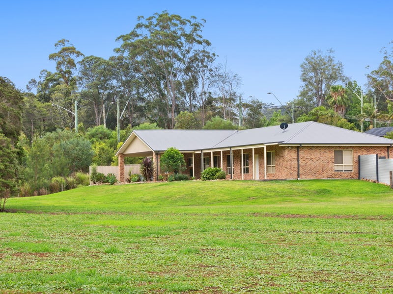 592 The Entrance Road, Wamberal
