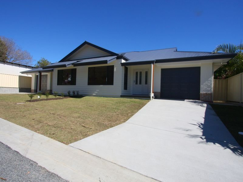 1A Oban Lane, Maclean, NSW 2463