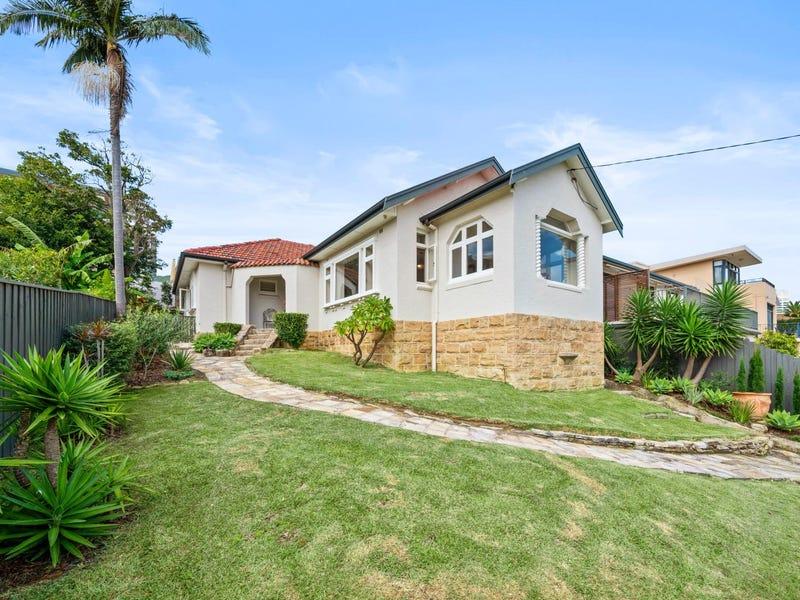 30 Streatfield Road, Bellevue Hill, NSW 2023