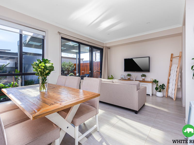 88 Caragh Avenue, Googong, NSW 2620