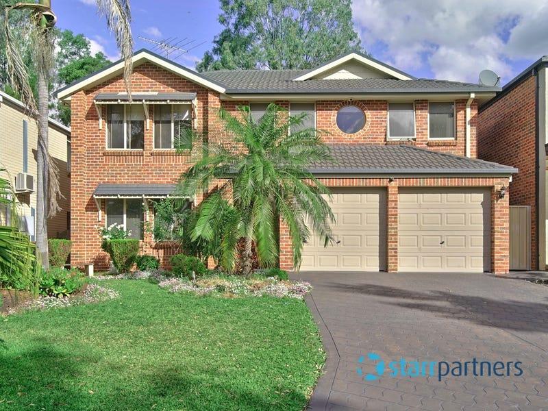 30 Bulmann Avenue, Horningsea Park, NSW 2171